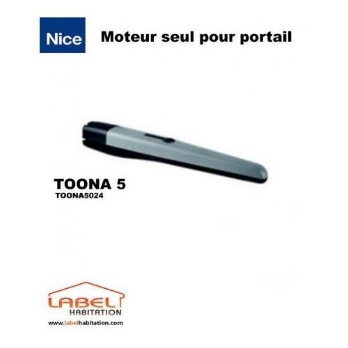 TO5024 Toona / 5M