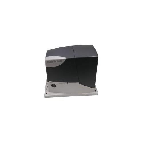 Robus Kit 1000  / 1000 kg
