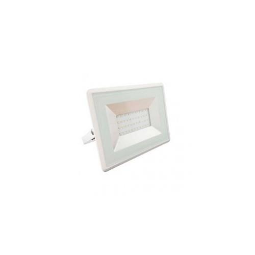 Projecteur LED E-Series...