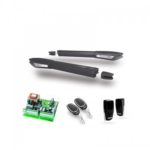 Kit Portail Battant JAG600