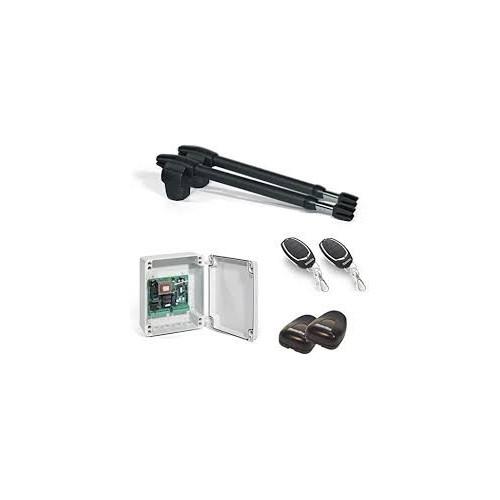Kit Portail Battant LINCE400