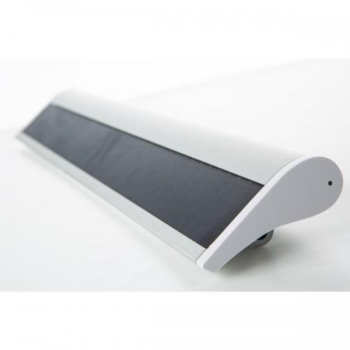 Panneau photovoltaïque 5W