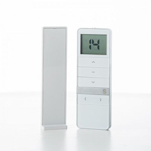 Télécommande Design 15 canaux